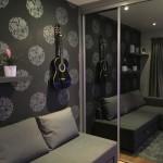 K-Bedroom1-TEST.jpg